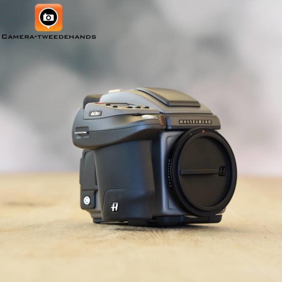 Hasselblad H3DII - 39