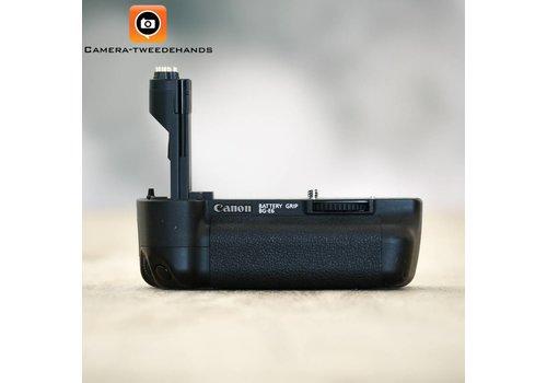 Canon BG-E6 -- Incl BTW