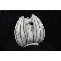 thumb-Waterspuwer of Gargouille-4
