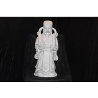 thumb-Lu Xing, Chinese geluk god-1