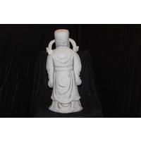 thumb-Lu Xing, Chinese geluk god-3