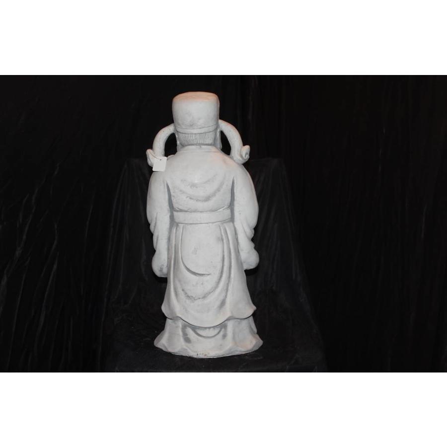 Lu Xing, Chinese geluk god-3