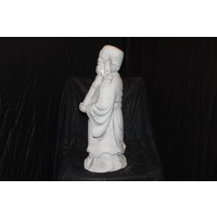 thumb-Lu Xing, Chinese geluk god-4
