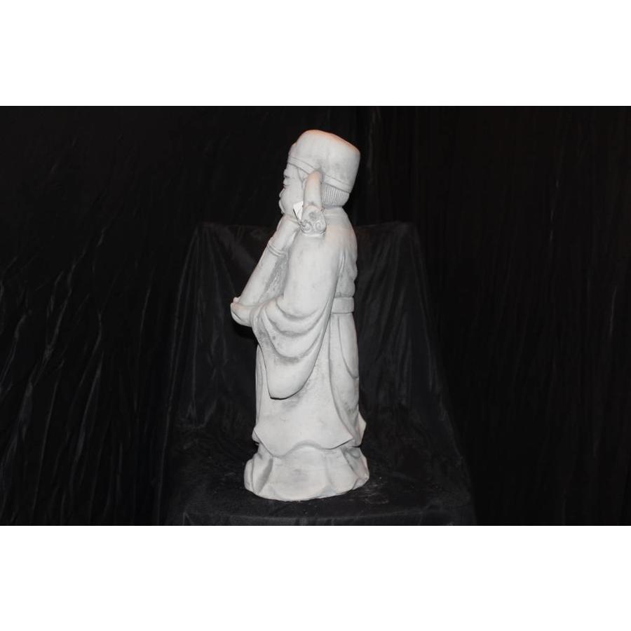 Lu Xing, Chinese geluk god-4