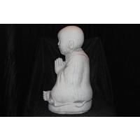 thumb-boeddha handen gevouwen-4