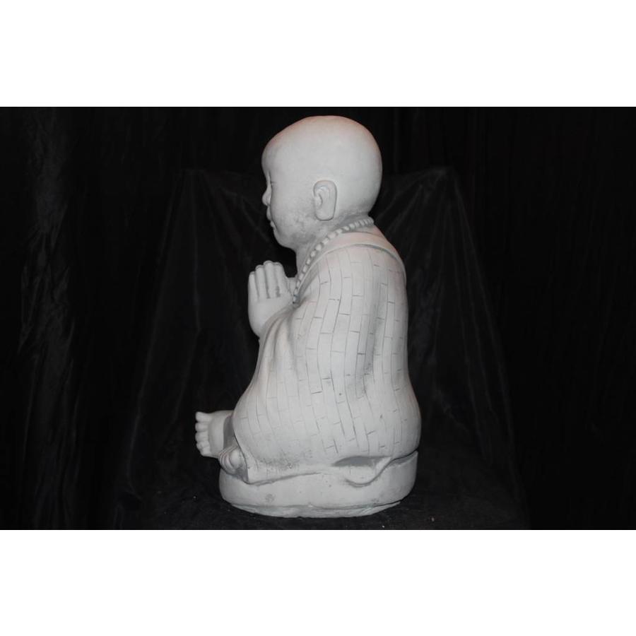 boeddha handen gevouwen-4