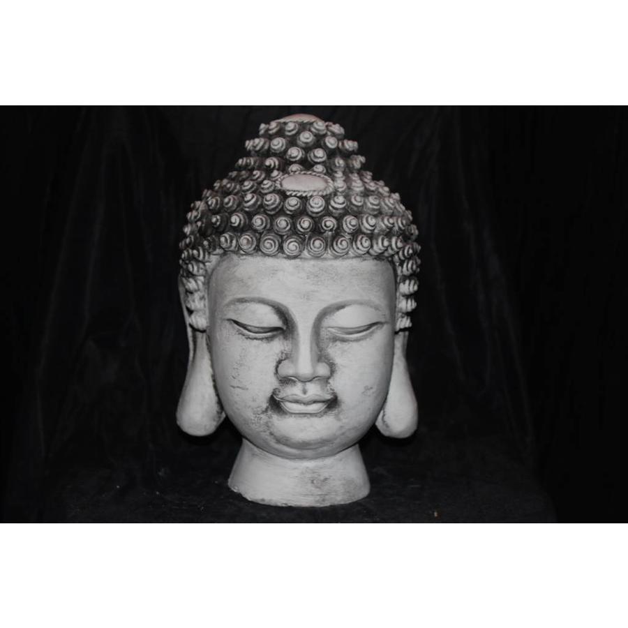 Tara ( Boeddha) ( H 31 cm)