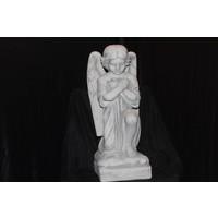 thumb-Knielende engel in gebed-1