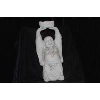 thumb-Boeddha met de handen omhoog-1