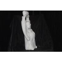 thumb-Boeddha met de handen omhoog-2