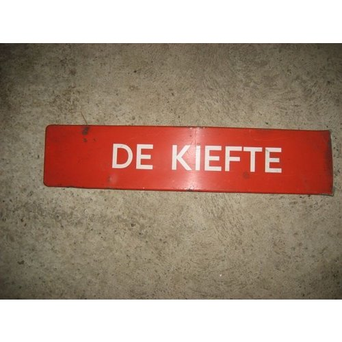 Emaile reclame bord