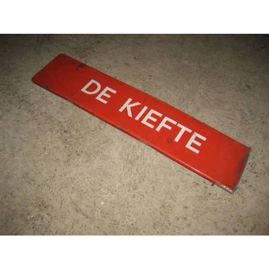 Emaile reclame bord-2