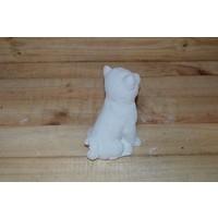thumb-Jonge hond-4