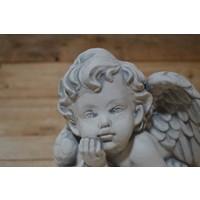 thumb-Liggende engel-2