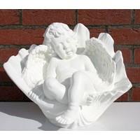 thumb-cherubijn engel-2