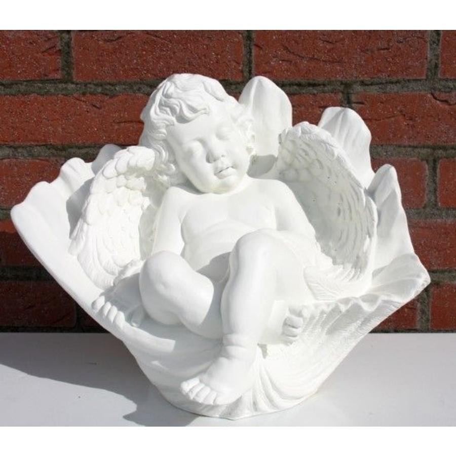cherubijn engel-2