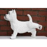 thumb-Hond ( Terriër)-1