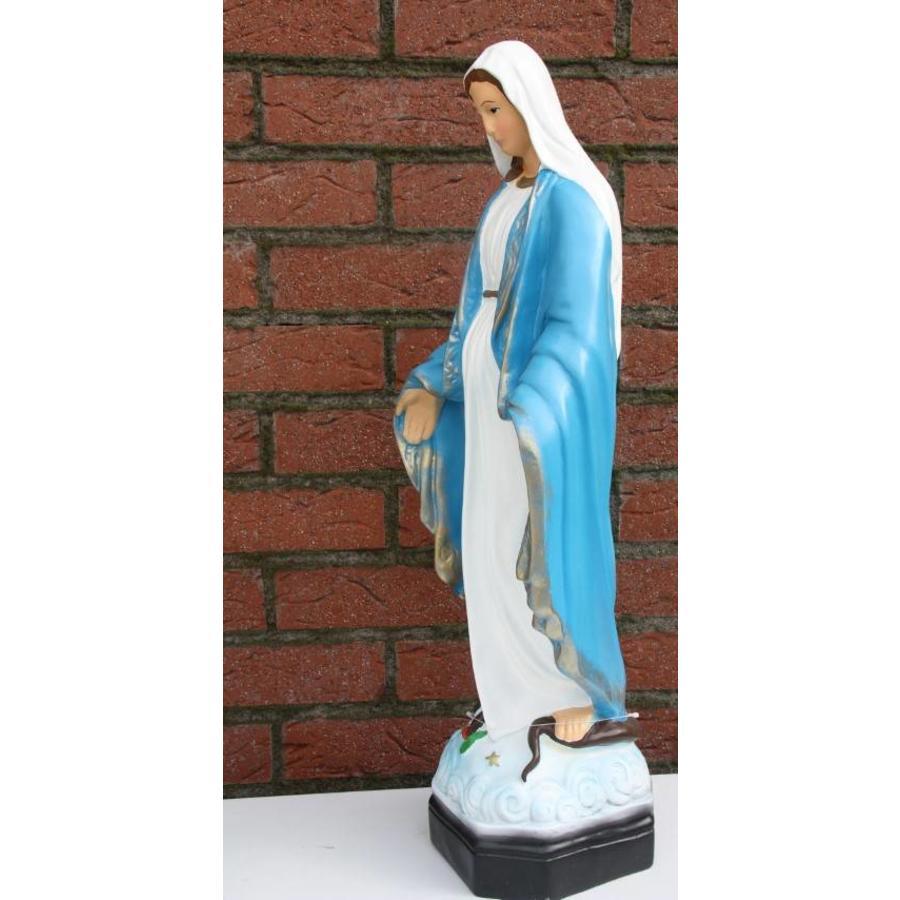 Madonna of Maria-3