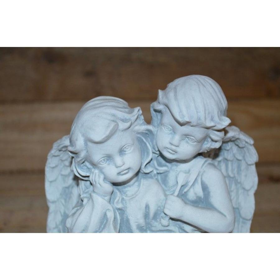 Twee Engelen-2