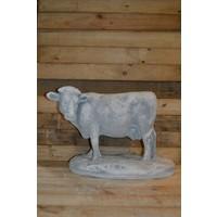 Koe( H 43 cm)