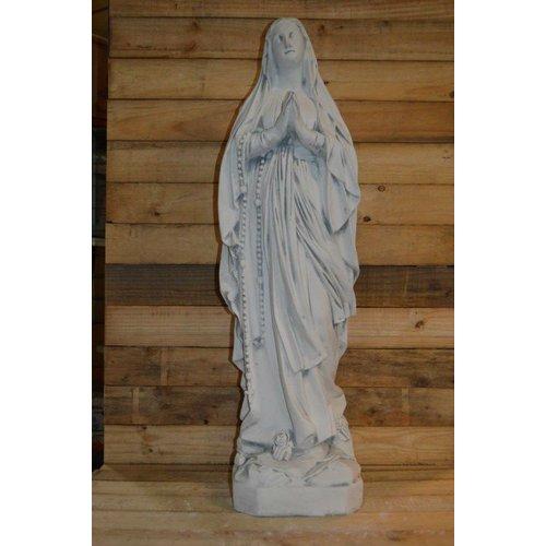 Maria beeld