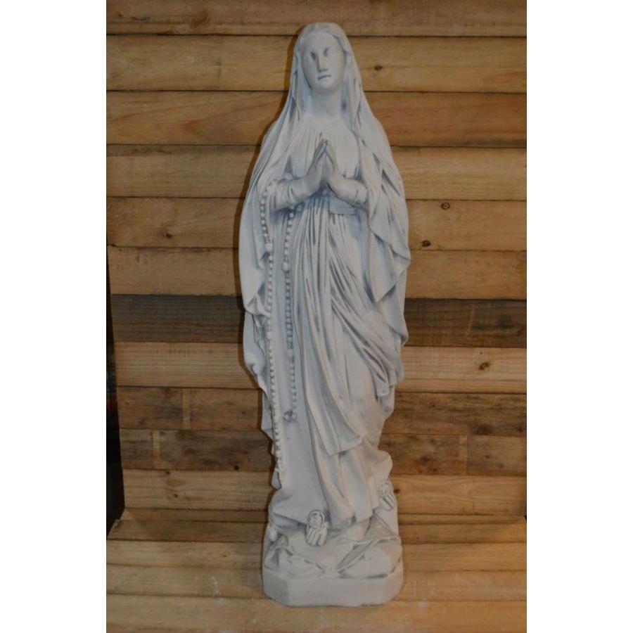 Maria beeld-2