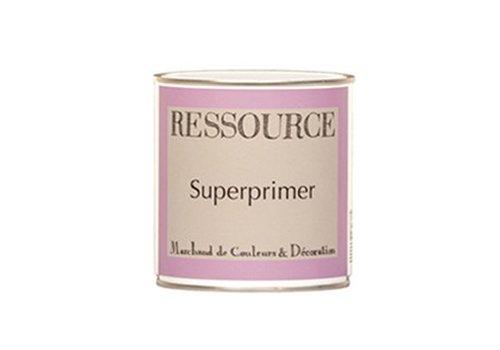 Ressource Superprimer