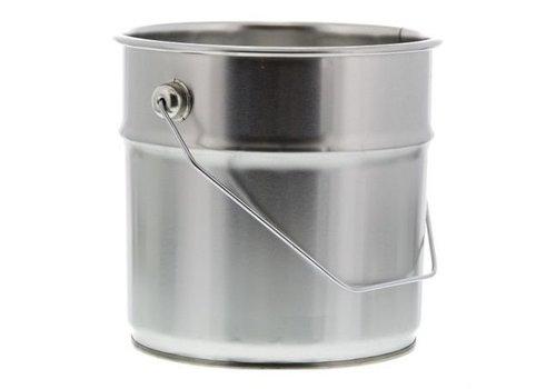 Vink verf Verzetpot 2,5 liter