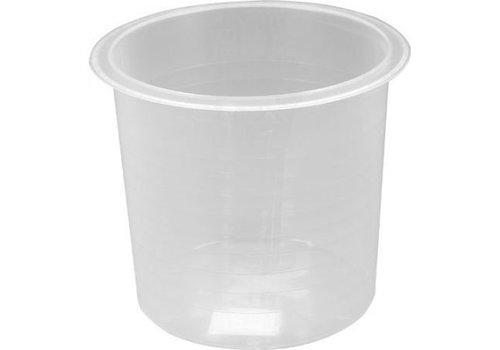 Vink verf Inzetpot 2,5 liter