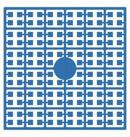 Pixel Hobby Pixelmatje Nummer: 531