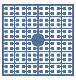 Pixel Hobby Pixelmatje Nummer: 497