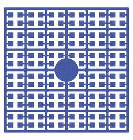 Pixel Hobby Pixelmatje Nummer: 494
