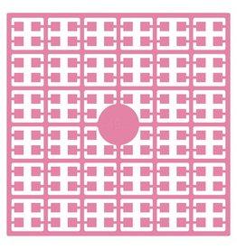 Pixel Hobby Pixelmatje Nummer: 493