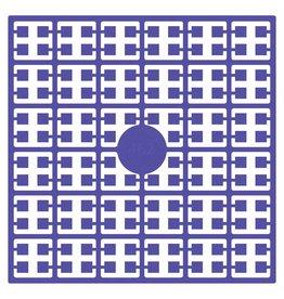 Pixel Hobby Pixelmatje Nummer: 462