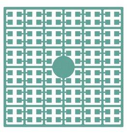 Pixel Hobby Pixelmatje Nummer: 401