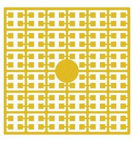 Pixel Hobby Pixelmatje Nummer: 392