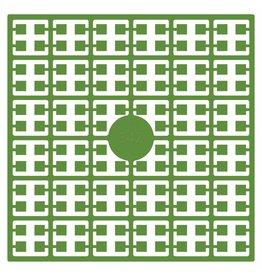 Pixel Hobby Pixelmatje Nummer: 342