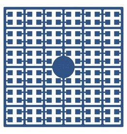 Pixel Hobby Pixelmatje Nummer: 314
