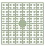 Pixel Hobby Pixelmatje Nummer: 203