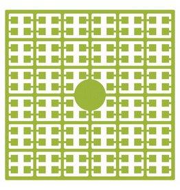 Pixel Hobby Pixelmatje Nummer: 118