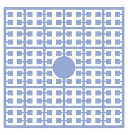 Pixel Hobby Pixelmatje Nummer: 111