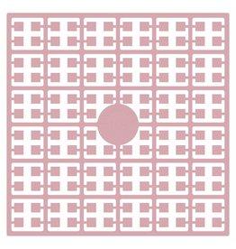 Pixel Hobby Pixelmatje Nummer: 103