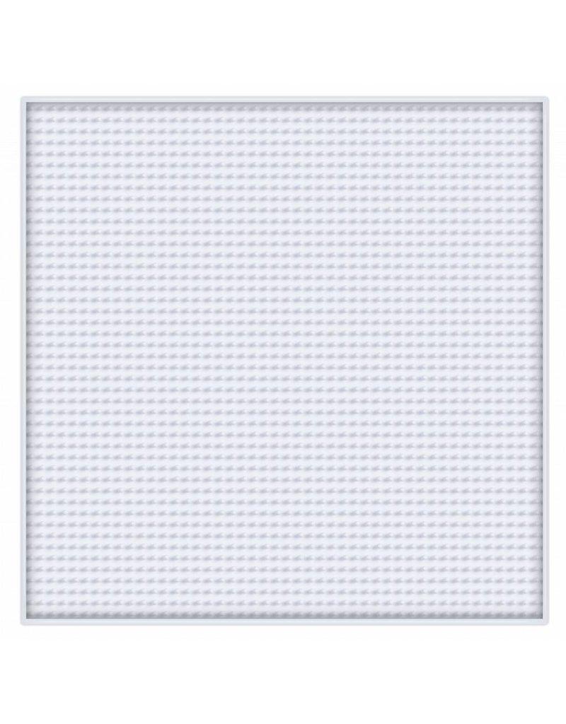 Pixel Hobby Grote vierkante basisplaat (46x46)