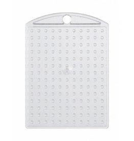 Pixel Hobby Medaillon transparant