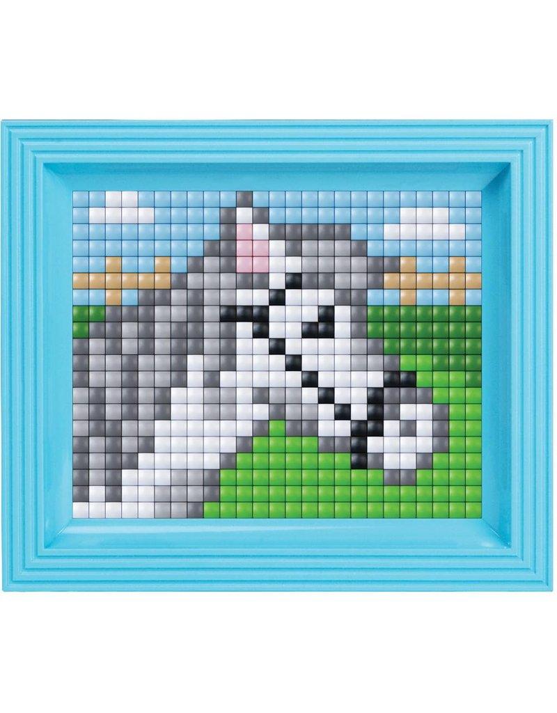 Pixel Hobby Pixel XL Geschenkverpakking - paard