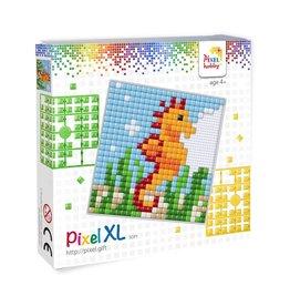 Pixel Hobby Pixel XL set - zeepaardje