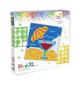 Pixel Hobby Pixel XL set - cocktail