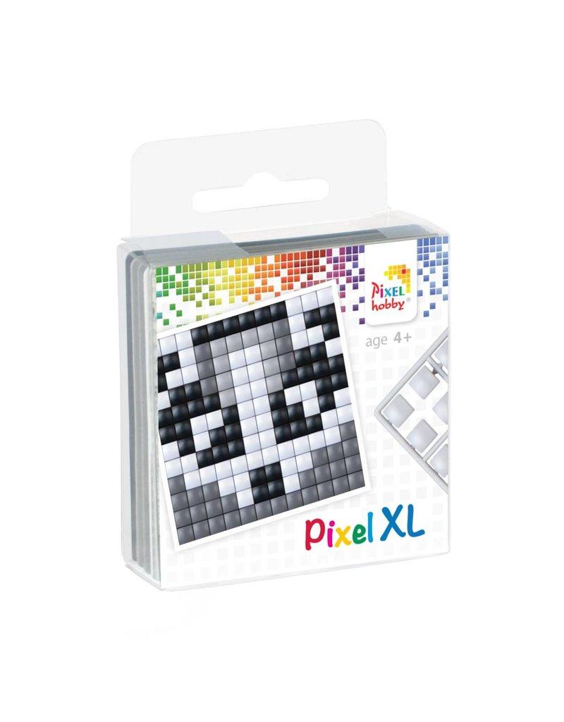 Pixel Hobby Pixel XL FUN pack das