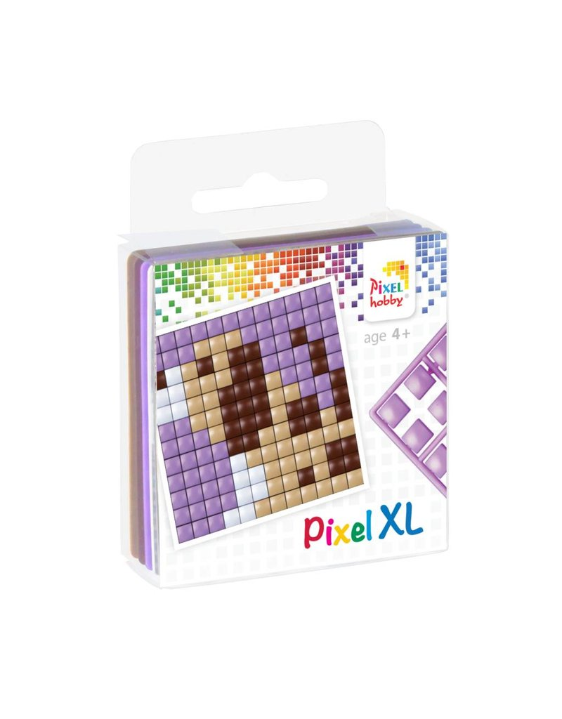 Pixel Hobby Pixel XL FUN pack hond