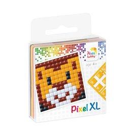 Pixel Hobby Pixel XL FUN pack leeuw